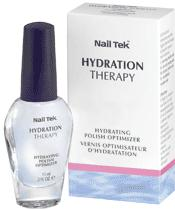 Hydration Polish Optimizer